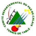 CD62TT1