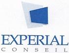 experial-conseil-300