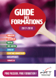 guide-formations-FFTT