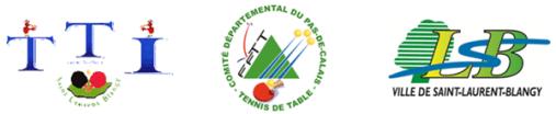 FDClast-Logos