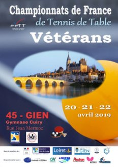 veterans-300