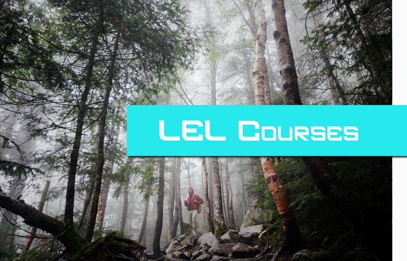 LEL-Courses