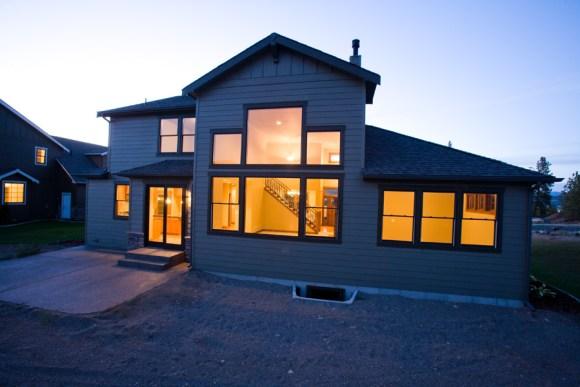 Construction Process Home Builder Secrets