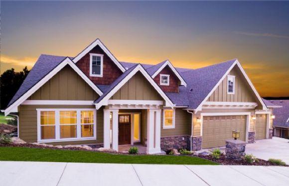 Change Order Home Builder Secrets