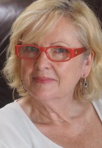 Catherine Day - Executive mentoring Brisbane
