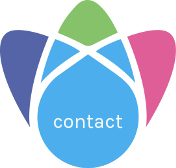 contact us for advice on strategy, mentoring, training