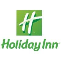 10-Holiday-Inn-Logo