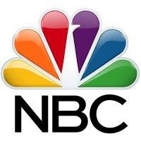 11-nbc-logo