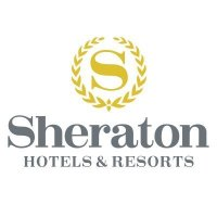 14-sheraton-hotels-resorts-logo