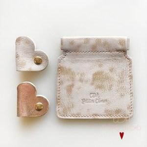 porte-monnaie-clic-clac-beige-et-or-2-CDA-Petites-Choses