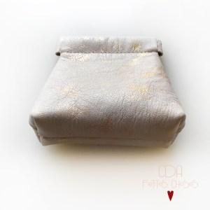 porte-monnaie-clic-clac-soufflet-beige-et-or-2-CDA-Petites-Choses