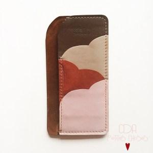 porte-cartes-et-billets-brun-1 CDA Petites Choses