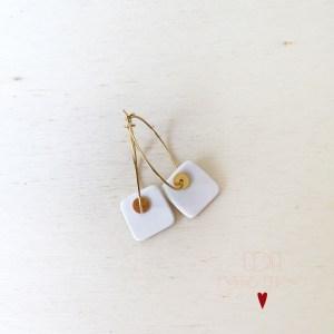 bo-creole-porcelaine-blanche-formes-carre CDA petites Choses