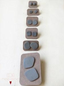bo-puce-porcelaine-grise CDA Petites Choses
