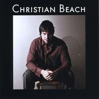 Christian Beachs CD now available on CD Baby