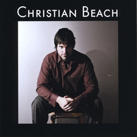 Christian Beach CD