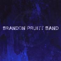 Brandon Pruitt  Brandon Pruitt Band  Cd Baby Music Store