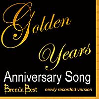 brenda best golden years