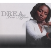 DREA: Love Affair