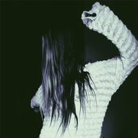 Eloise Sharkey | Presume That I'm Fine | CD Baby Music Store