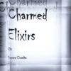 Charmed Elixirs