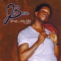 Time of My Life - Chapter 1