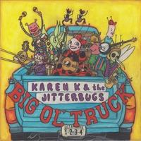 karen k and the
