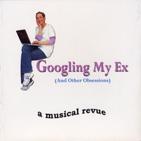 Googling My Ex (And Other Obsessions)