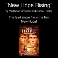 matthews granade new hope
