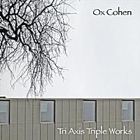 Ox Cohen