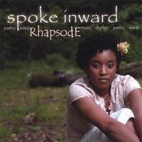 Spoken Inward
