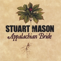Appalachian Bride