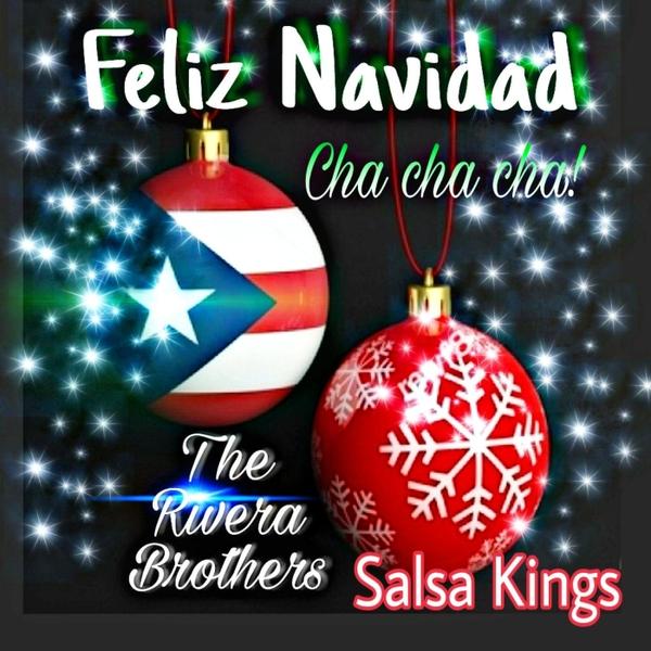 the rivera brothers feliz