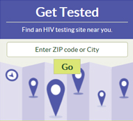 Sexually Transmitted Diseases | Gay and Bisexual Men's ...