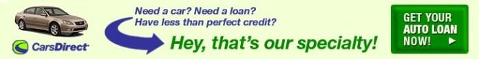 CarsDirect.com