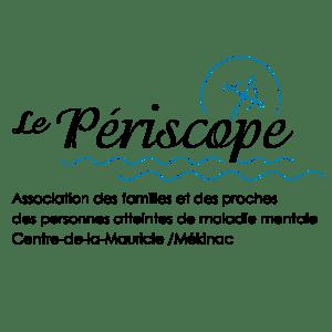 Logo du Périscope