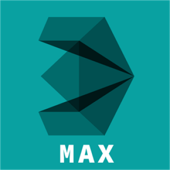 Autodesk 3ds Max 2021.3 Crack [Latest] Full Free Download