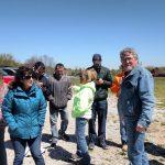 Group First to Find, geocaching, geocacher language