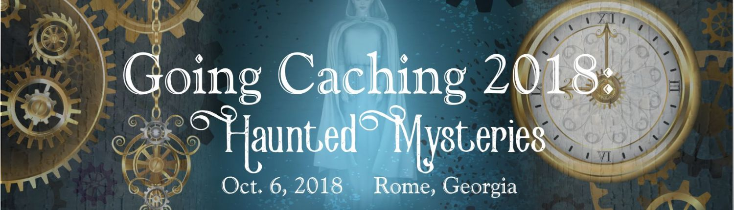 Going Caching 2018