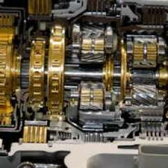 2002 Hyundai Elantra Engine Diagram Kohler Shower Valve Parts How To Detect And Replace A Faulty Transmission Filter - Carsdirect