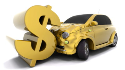 Average car insurance rates