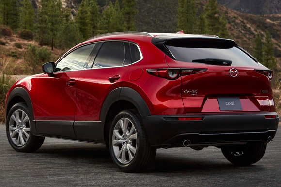 this week's top car deals  analysis  april 17 2020