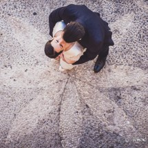 Photographies de couple - CDE-Photographie