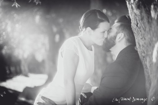 photo d emariage cde-photographie