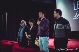 Cinéma de Beaulieu-sur-Mer
