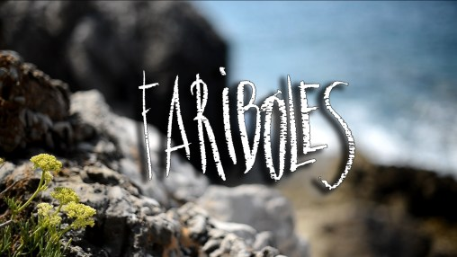 Fariboles d'Eté - Saison 1