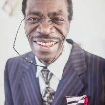 Souleymane Faye à Nice