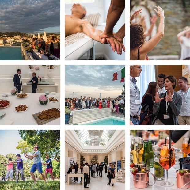 Photographe pour les entreprises des Alpes-Maritimes