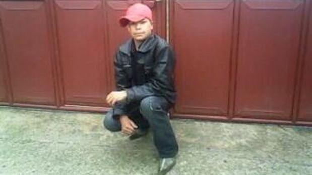 Niño inmigrante muerto buscaba dinero para curar a su madre