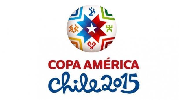 Copa América: programación de los partidos de la semana